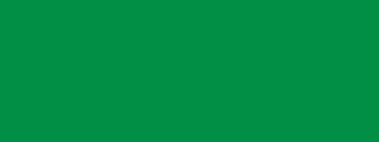 logo-solo_2