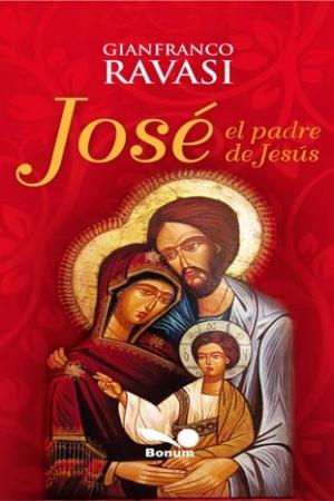 José, El Padre De Jesús