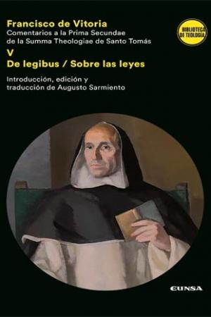 Comentarios A La Prima Secundae De La Summa Theologiae De Santo Tomás V