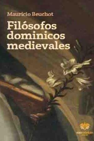 Filósofos Dominicos Medievales